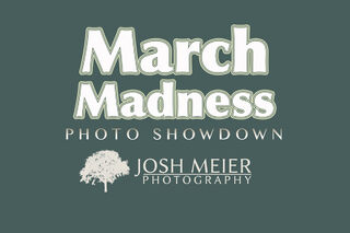 March Madness Round 1 Overview